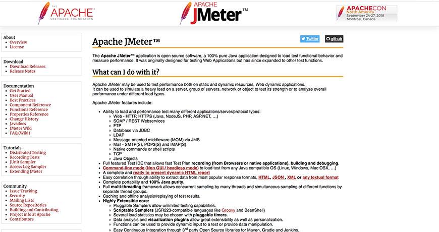 04 jmeter.apache