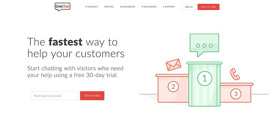 desktop dyno 5 free trial