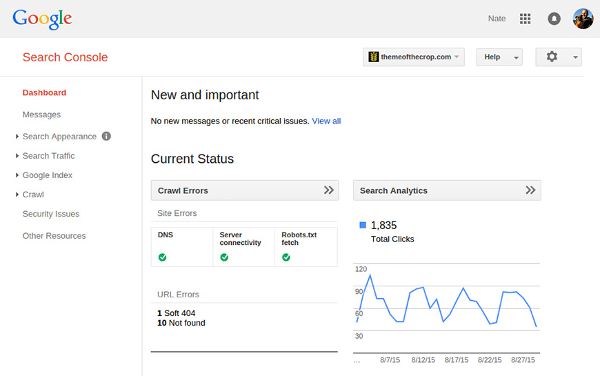 33 amazing content audit tools for easy content analysis