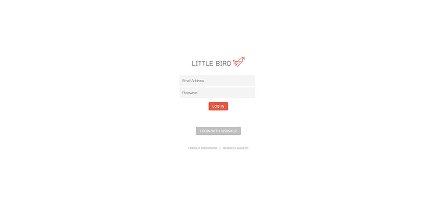 29 getlittlebird influencer tools