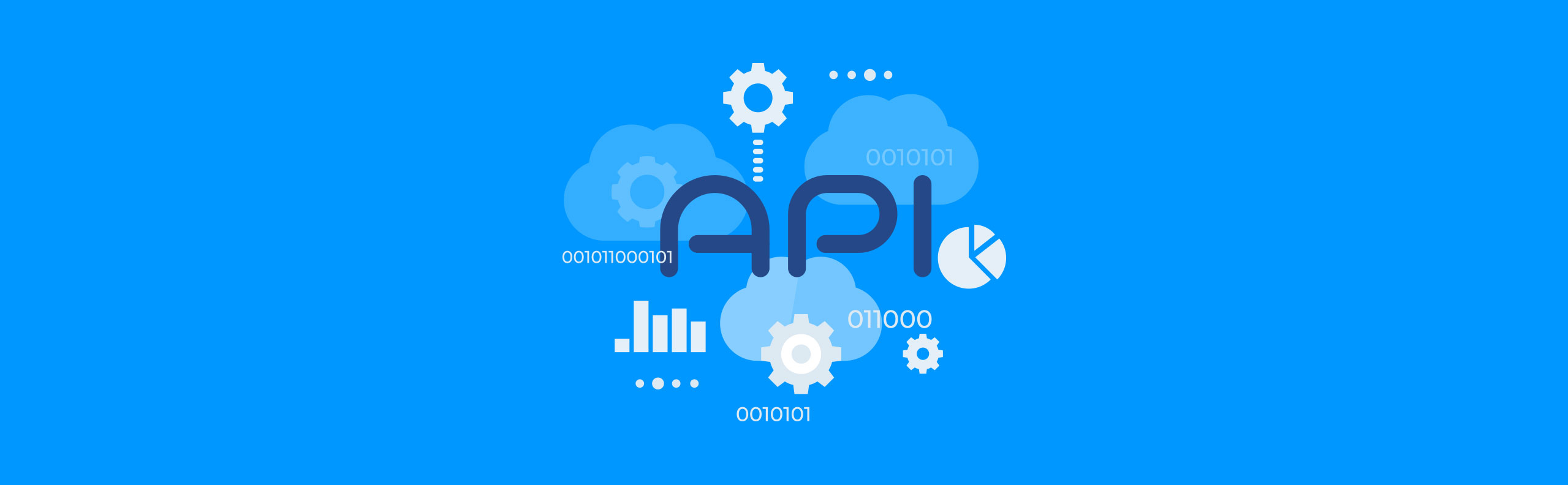 Top 30 Application Programming Interface (API) Testing Tools