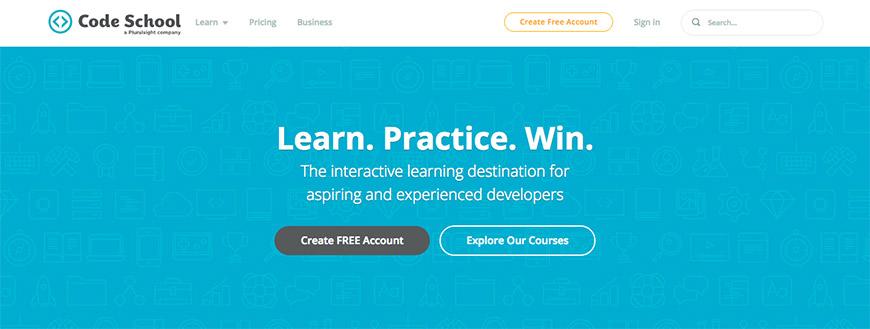 aprender a programar, CÓDIGO ESCUELA