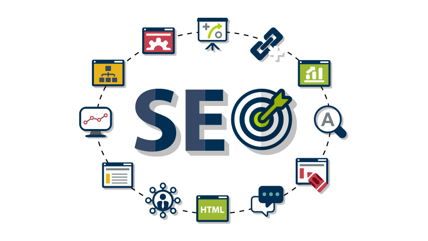 Content Audit for SEO