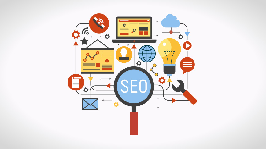 Do Sitemaps Help SEO?