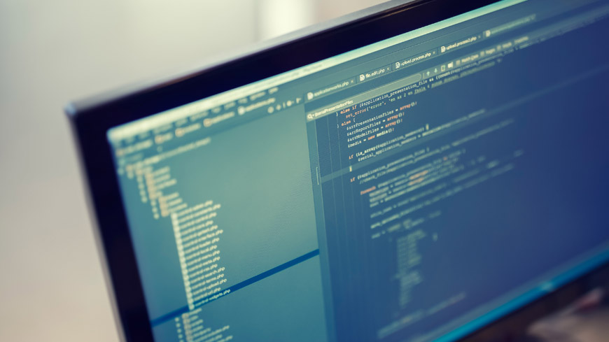 HTML Vs. XML Sitemaps: Differences and Uses