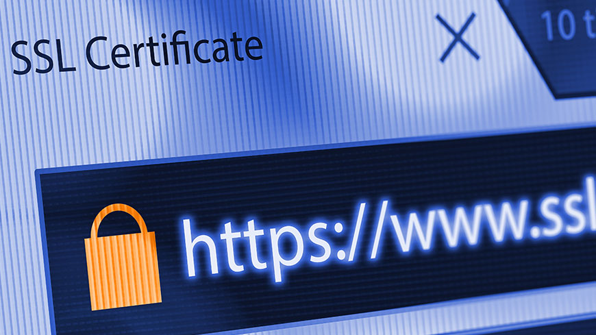 HTTP or HTTPS? The SEO Impact of Using SSL Certificates