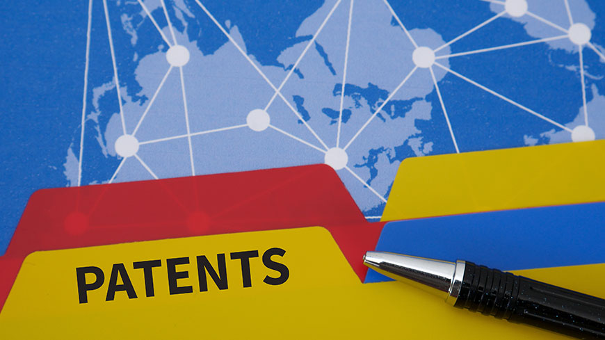 How to Conduct a Patent Search