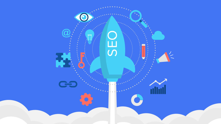 How to Use On-Page Factors to Boost SEO