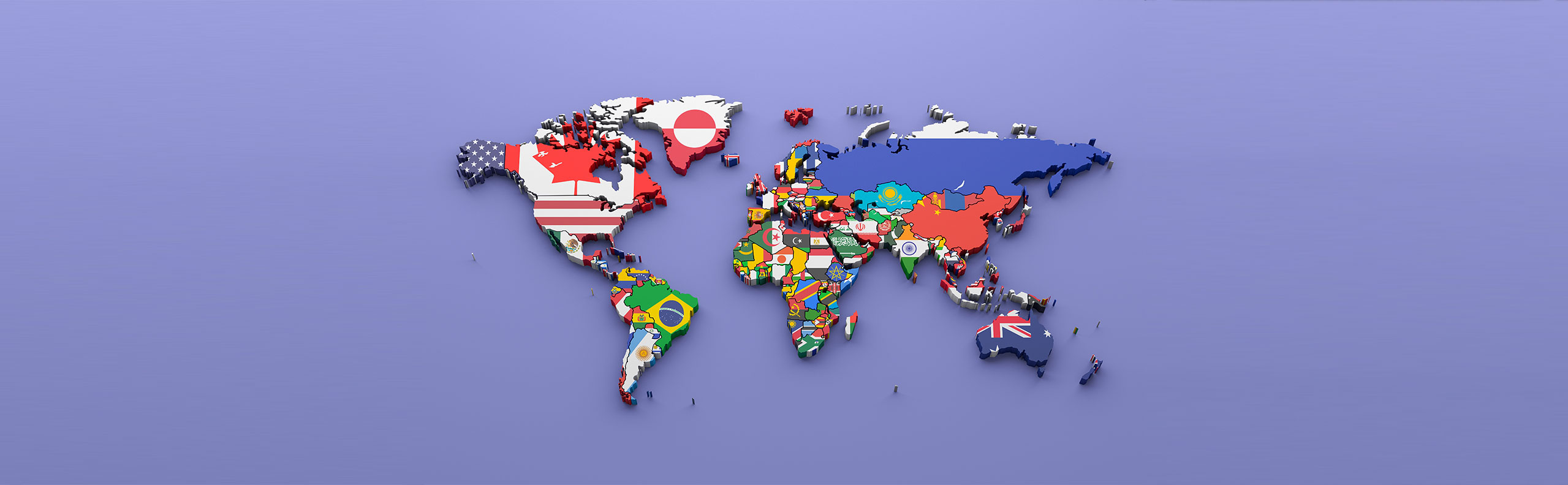 International Web Accessibility Laws and Policies