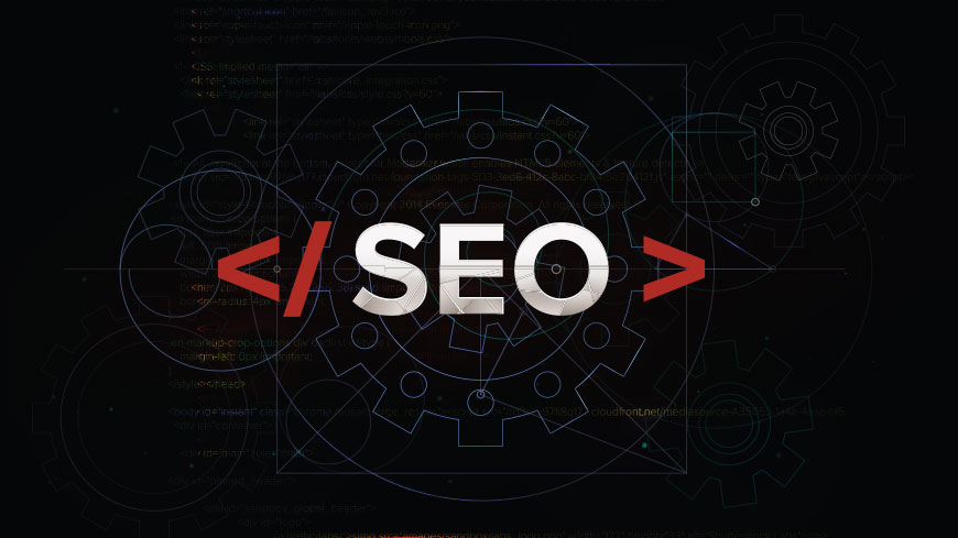 JavaScript (JS) and Search Engine Optimization (SEO)