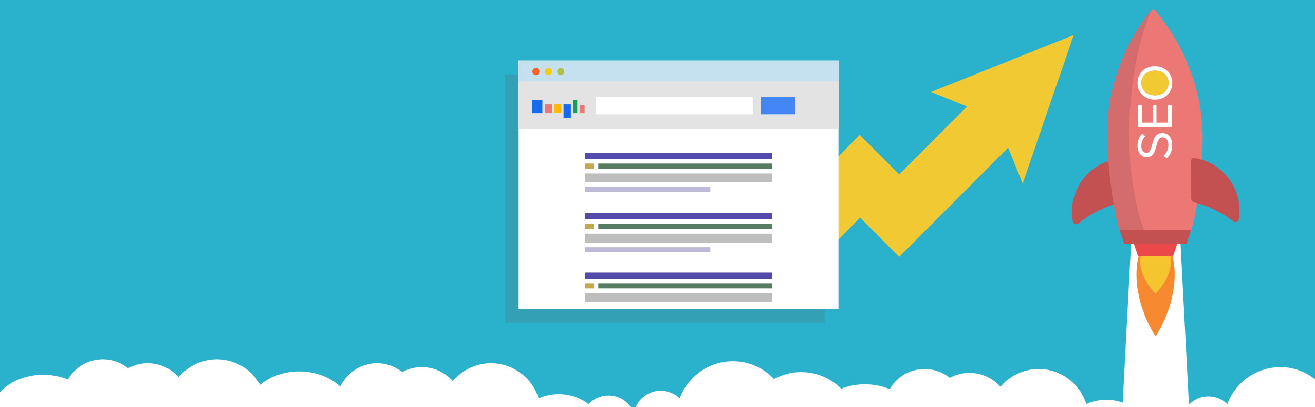 Top 30 On-Page SEO Tips for Search Visibility