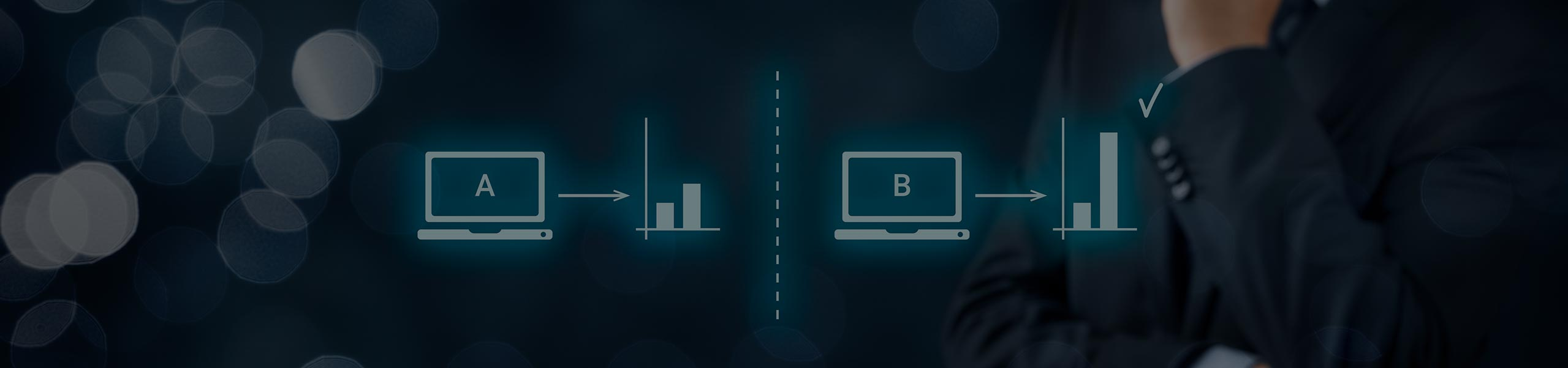 43 Awesome Ultraprecise, Proven AB Testing Tools