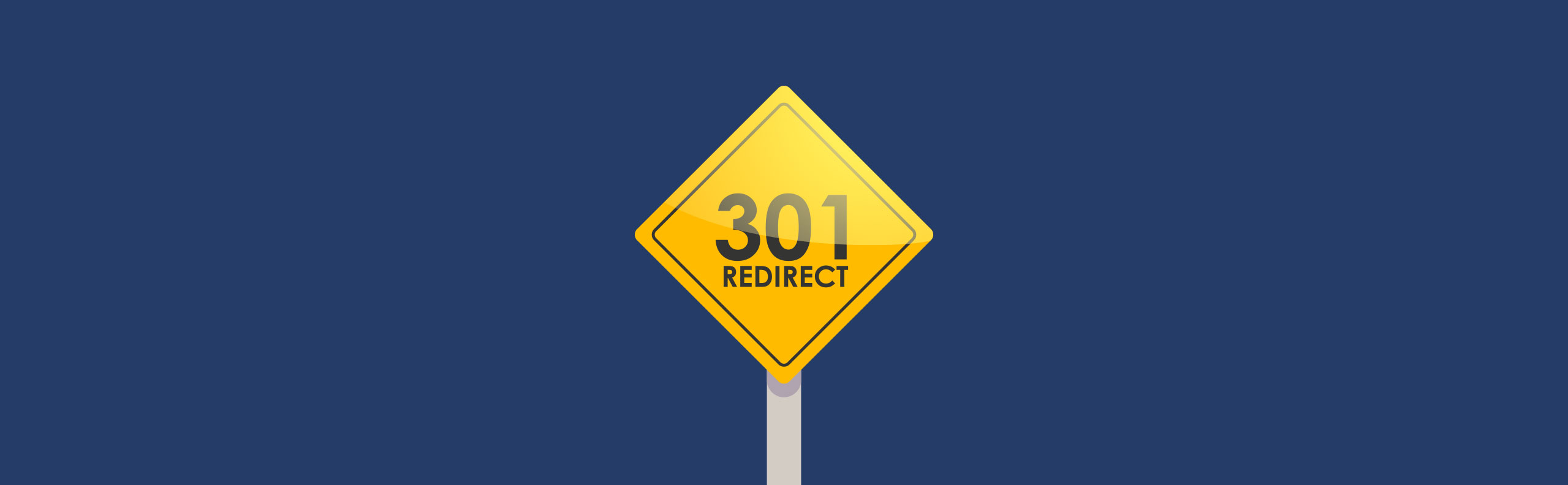 Redirection and the Impact on SEO Rankings