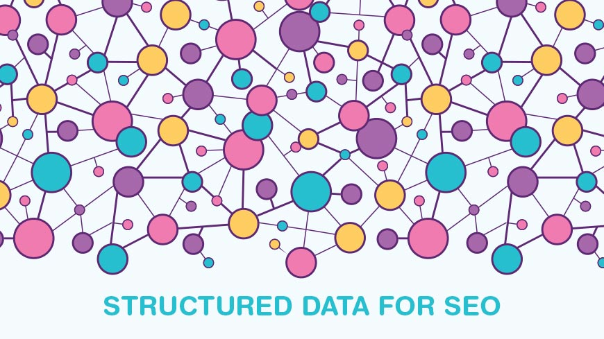 What Is Structured Data and Why You Need It for SEO
