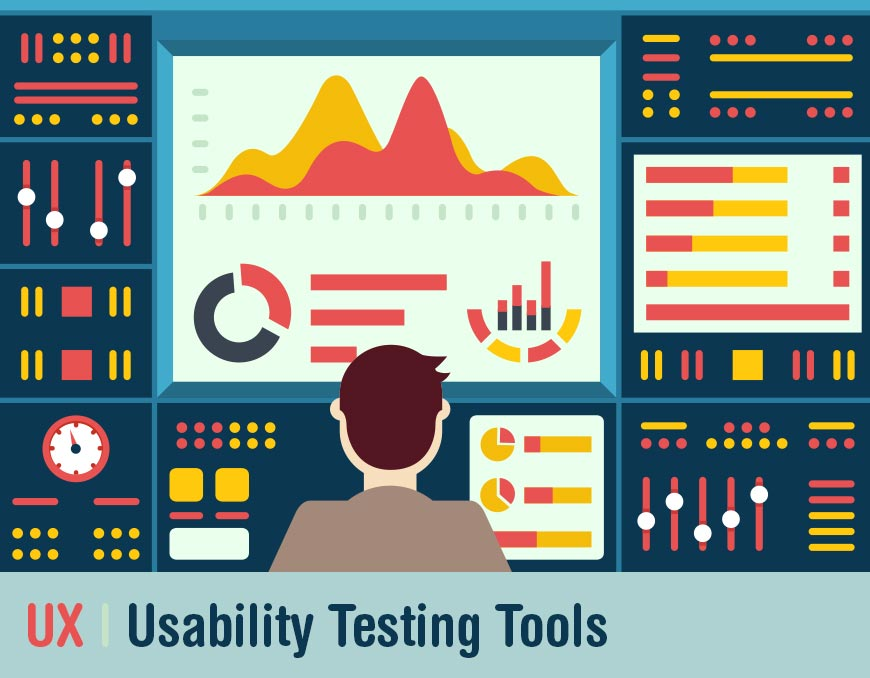 16 Usability Testing Tools for Optimizing User Experience