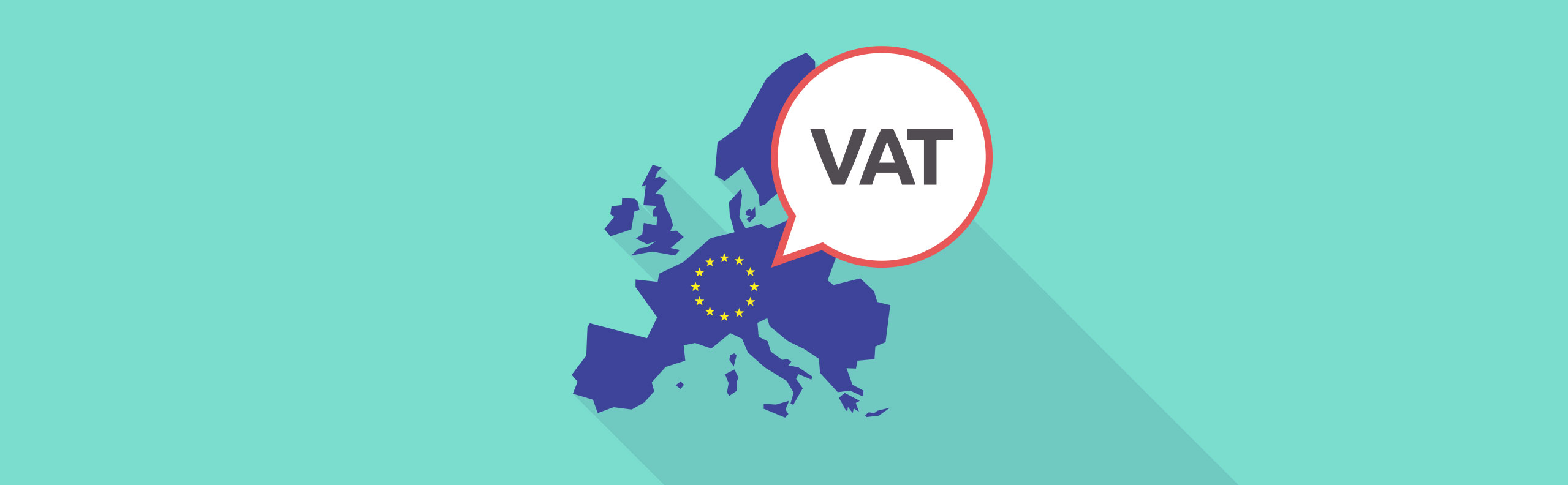VAT (Value-Added Tax) and SaaS (Software as a Service)
