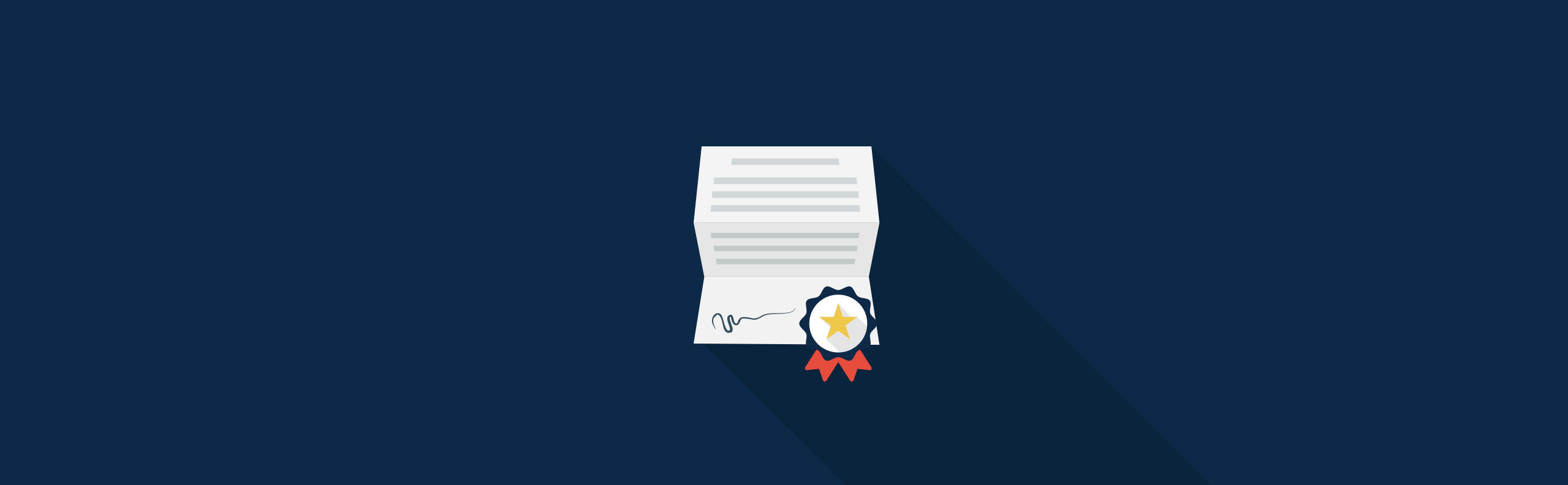 Web Accessibility Certifications for A11Y Practitioners