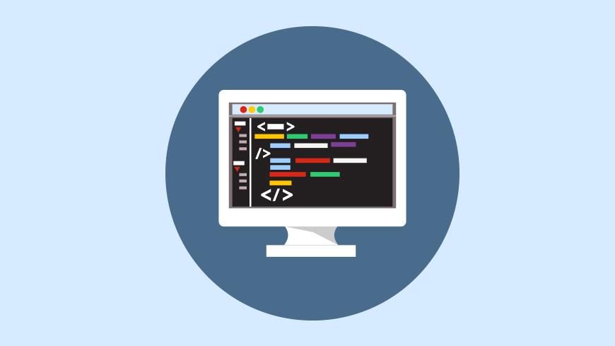 XML Sitemaps Best Practices