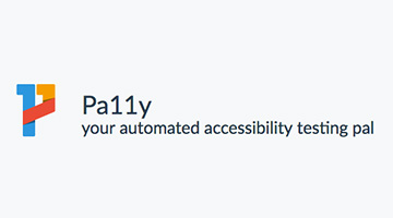Top 25 Awesome Accessibility Testing Tools for Websites