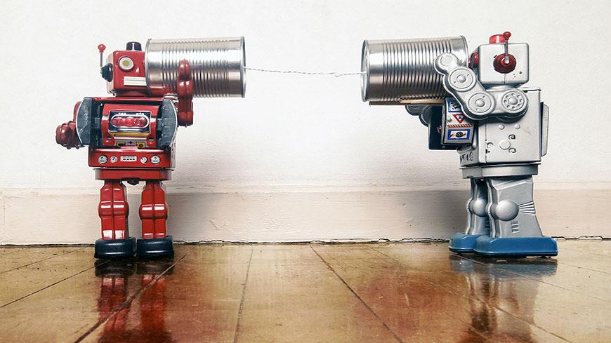 调用所有机器人txt