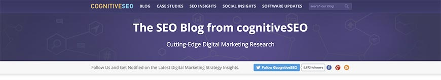 cognitiveseo seo blog