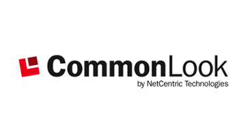 CommonLook PDF Global Access