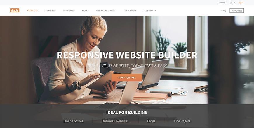 adult site web free Building
