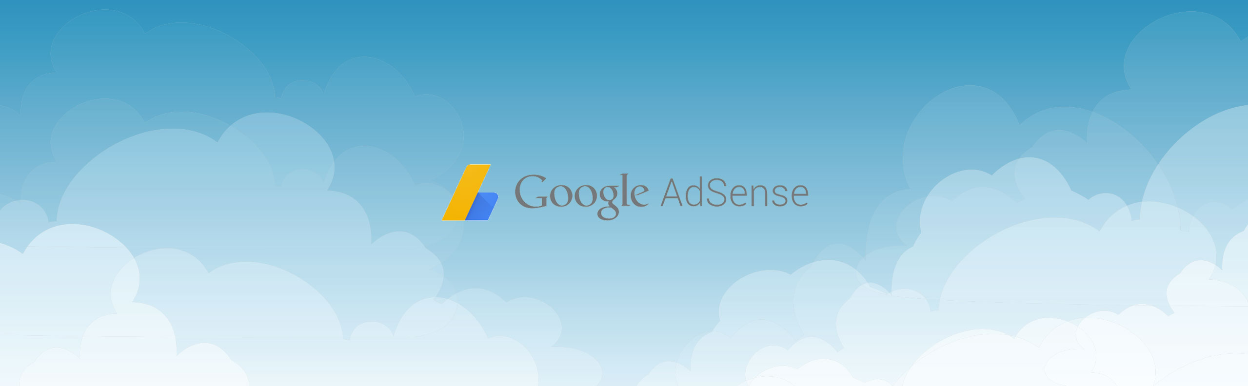 Best Practices for Adding AdSense to Your Website