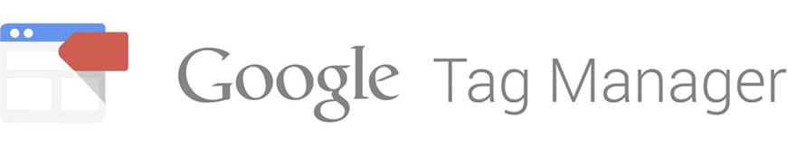 google tag manager article