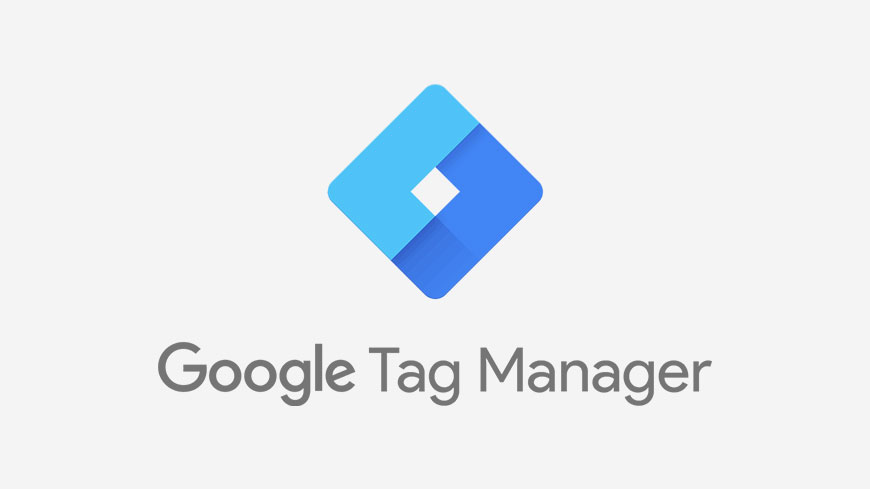 What is Google Tag Manager and How Does It Work?