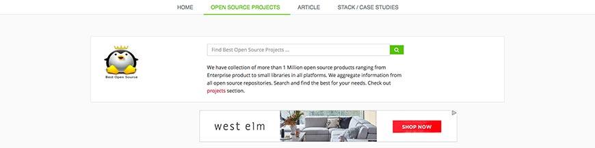 iwebcrawler website crawler