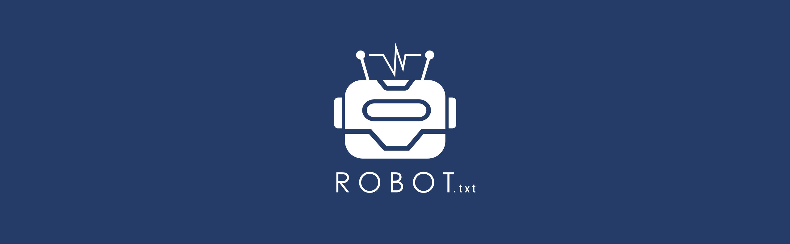 All About the Robots.txt File