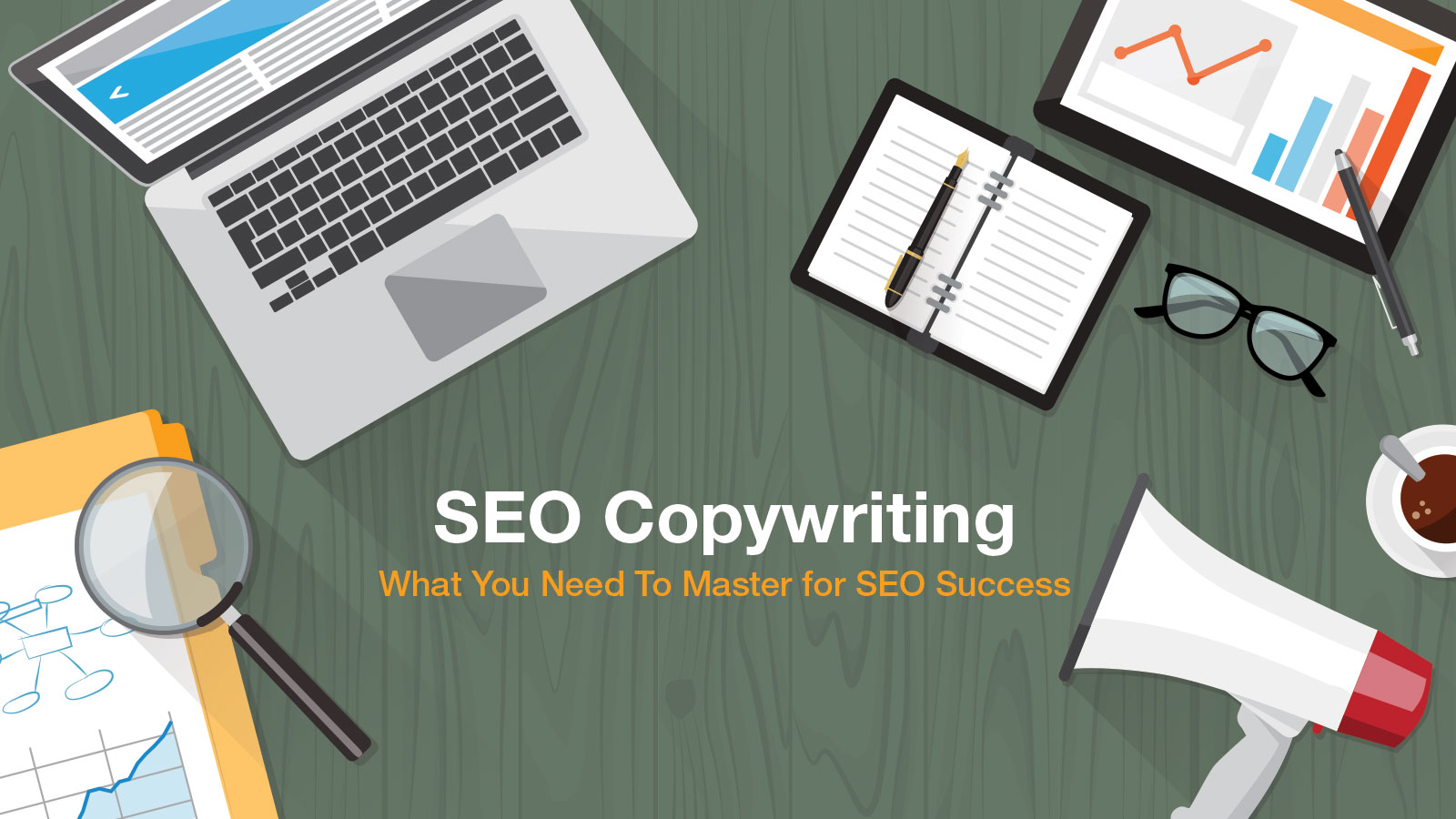 Seo Copywriting: How to Write for Search Engine Optimization