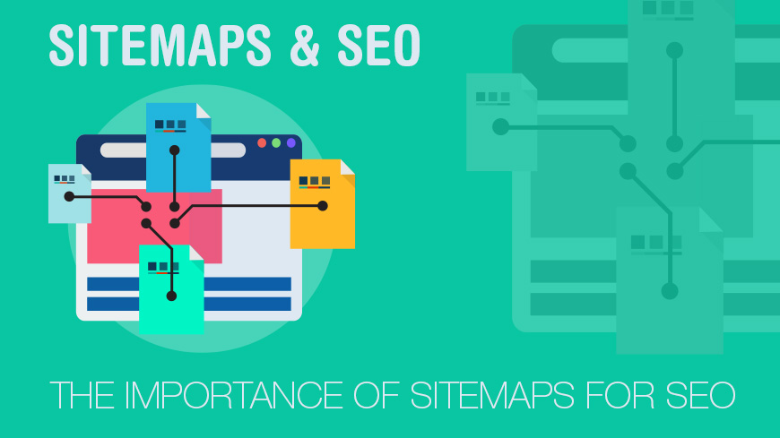 sitemaps and seo