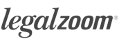 logo legalzoom