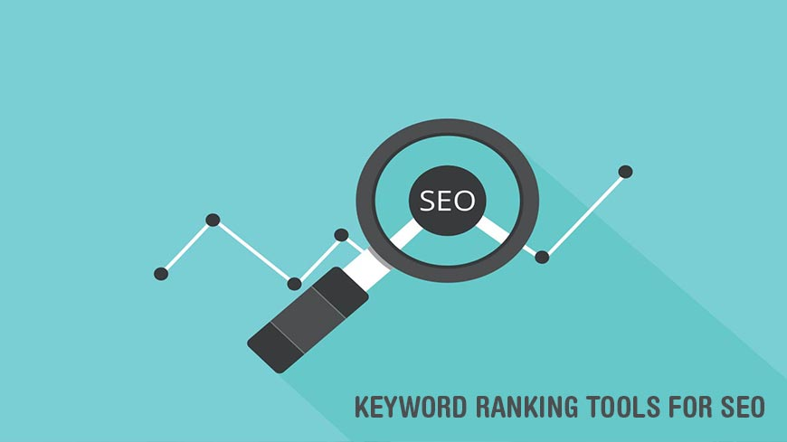 30 Awesome Keyword Ranking Tools for SEO