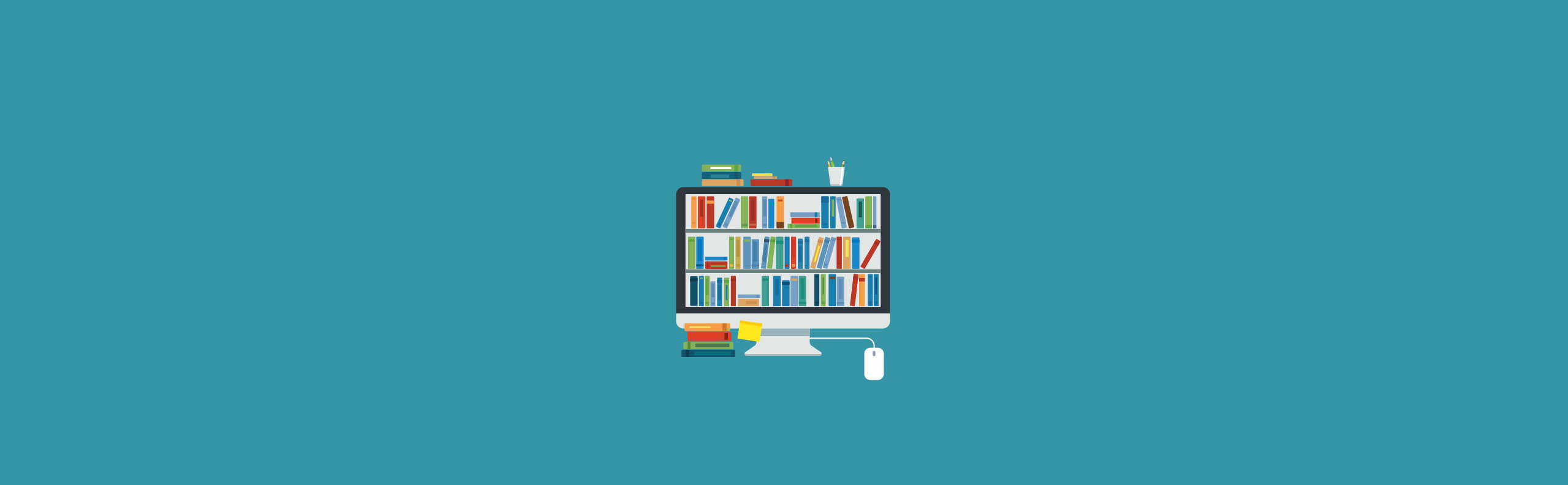 10 Excellent Books About Information Architecture