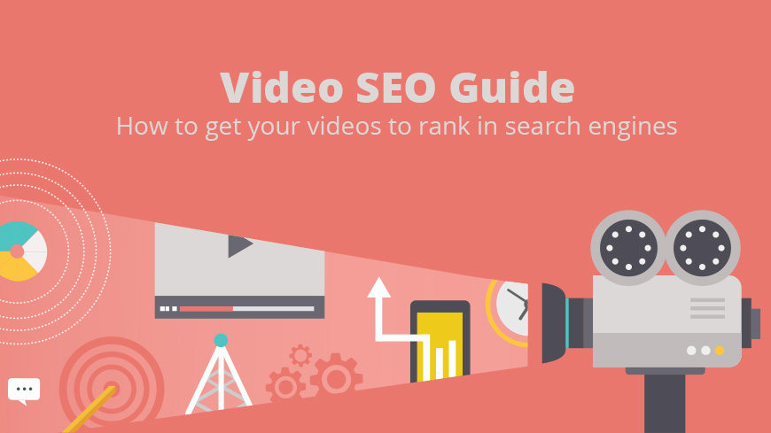 video seo guide