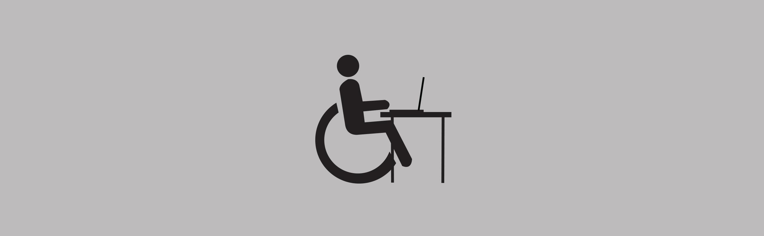 Accessibility Best Practices