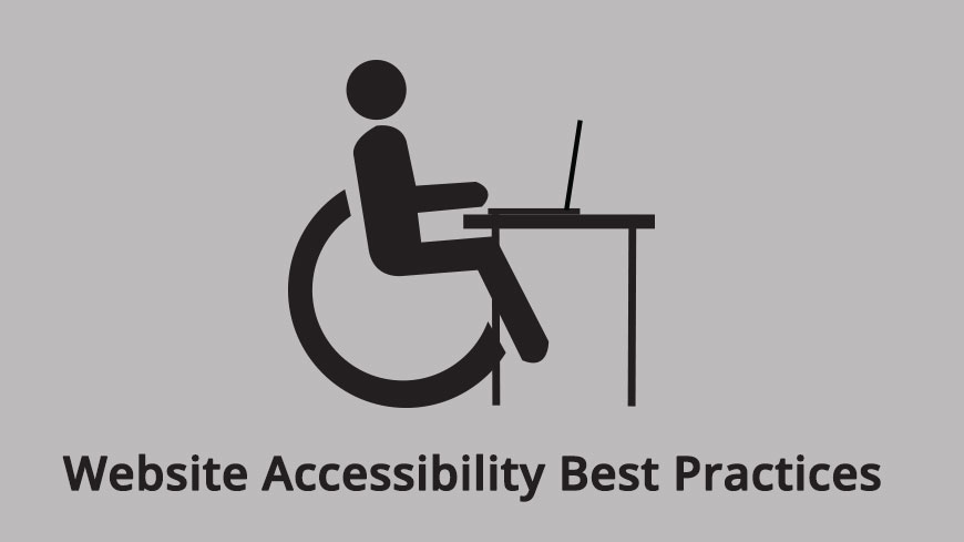 Website Accessibility Best Practices and Standards