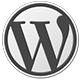 Wordpress CMS Integration